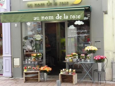 boutique_aunomdelarose
