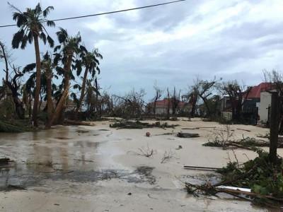 ouragan_2_irma